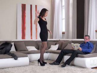 Heet en geil op seks - porno video- 911
