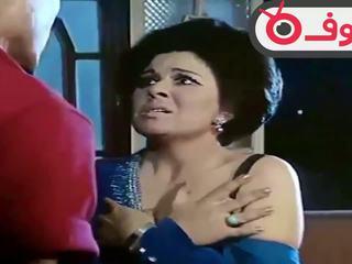 Soad hosny egiptean actrita