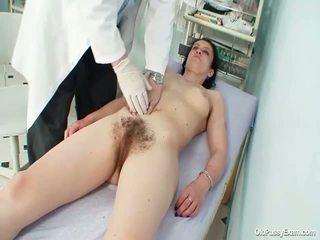 hardcore sex, krussis, vana