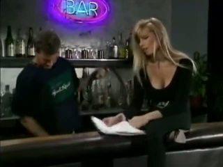 putain de, sexe hardcore, fuck dur