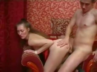 Esbelta rusa mqmf: gratis esbelta mqmf porno vídeo fa