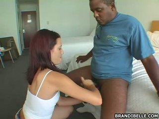 점검 포르노, 큰 거시기, 정격 큰 자지 가장 인기있는