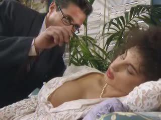 große brüste, ein flotter dreier, hd porn