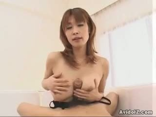 hot blowjob, fresh handjob, asian hot