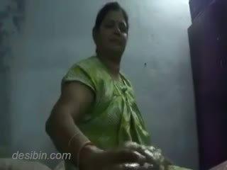 mature, homemade, indian