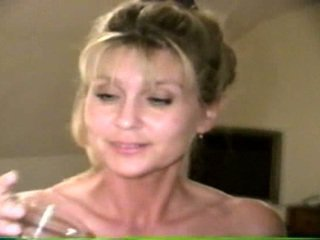 Piss: sherry carter 3 unkown pee samples