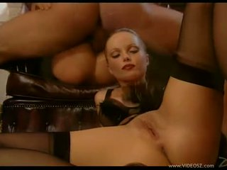full oral sex, rated vaginal sex see, rated anal sex