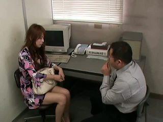 Spycam remaja menangkap yang seksi warga asia getting slammed