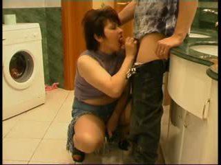 Russe mature m s c 035 - irene, gratuit porno d0