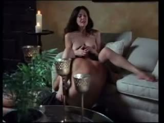 sextape, celeb, sex