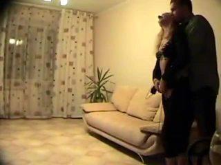 Mix Of Videos From Mine Spy Vids