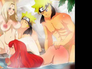 hentai, animering, sammanställning
