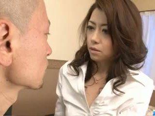 japānas, hd porno, hardcore