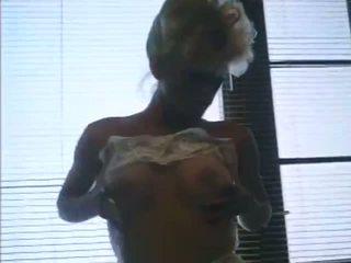 Any Hardcore Sex Great Porn Xxx Sex Video Porrn Pix Hot And Sex Video