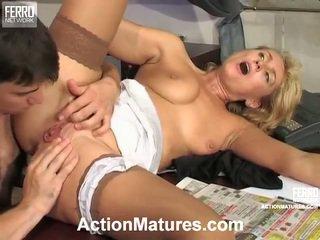 hottest hardcore sex sex, blow job vid, new hard fuck