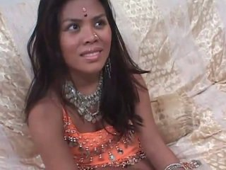 indian, ethnic porn, exotic girl
