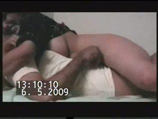 Warga india punjabi aunty enjoys seks dengan beliau lover oleh supriya86