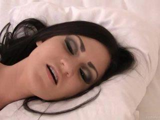 niedlich erotik blowjob, hand gezwungen blowjob, auditions blowjobs