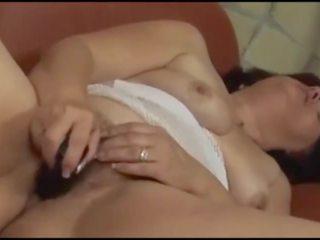 Nejaukas matainas pieauguša fucked, bezmaksas nejaukas pieauguša porno video ca