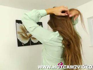 ホット セクシー secretaries ボディ クソ hotcam2video.com(new)