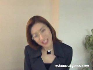 Giapponese gratis asiatico porno