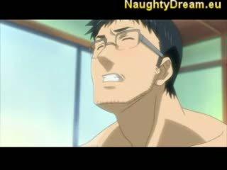 porno, hentai, anime