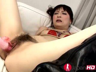 Japan hd japans bondage masturbation