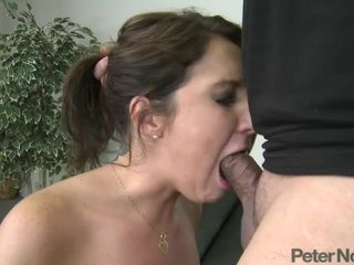 check blow job film, hottest big dicks vid, hq beauty mov
