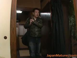 Matsuda kumiko seksualu suaugę part3