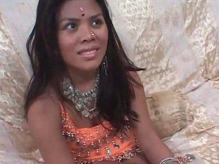 indisch, ethnic porn, exotic girl