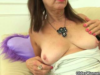 Ekskluzywny seks: darmowe porno wideo bf