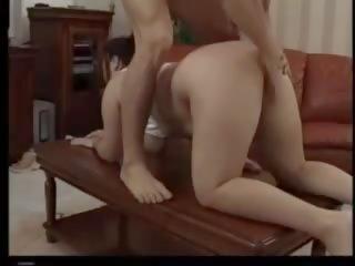 Karstās māte 1: bezmaksas xxx karstās & bezmaksas karstās mobile porno video