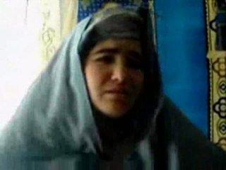 Tajik jente knullet av en pashton guy