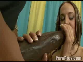 Baik hati poppy's alat kelamin wanita akan tak pernah melihat itu sama setelah og's taps itu!