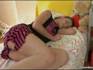 bedroom sex, نائم, sleeping porn