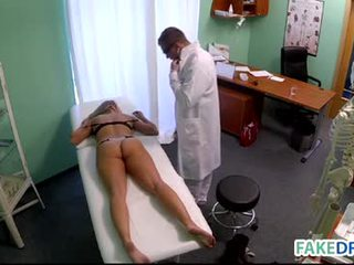 vaginale sex, kaukasisch, vaginale masturbatie