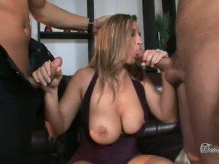 性交性爱, 口交, 大鸡巴