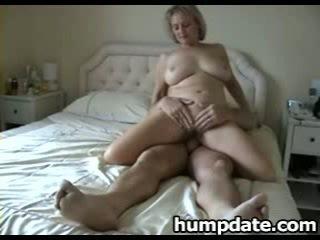 tits movie, see grandma porn, aged fuck