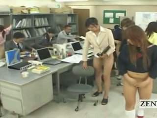 student, japanese, group sex