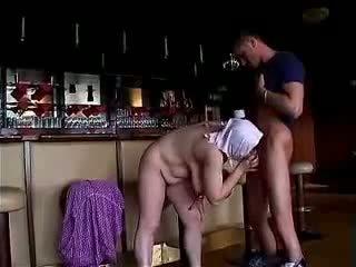 tits, harcore, saggy