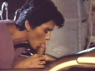 금기 미국 사람 스타일 1 - 1985, 무료 엄마 포르노를 cf