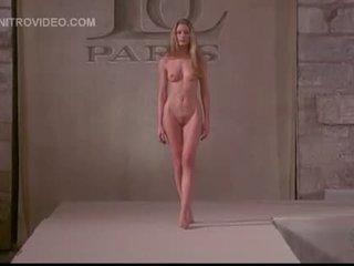 naked, celebrity, celeb