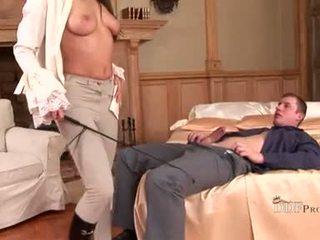 tiener sex, pijpen, nice ass