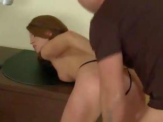 रफ एनल सेक्स के लिए हॉट गर्ल, फ्री बेब एचडी पॉर्न d0