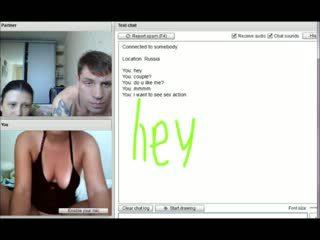webcam, krievija, blowjob