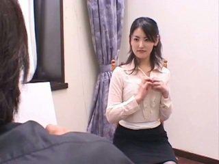 日本, 辣妹, 铁杆