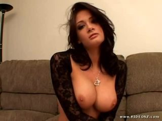 hardcore sex, big tits, two busty girl fuck
