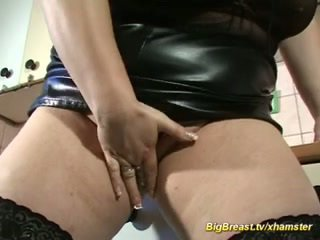 big boobs, bbw, amatieris