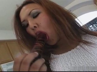 Amiture Porn Teens Suprise Cum In Mouth