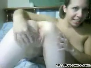Exciting Teenager Vids 183